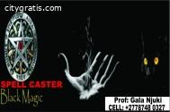 master of love spells caster call NJUKI