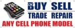 Mobile Phone iPhone Repair Service