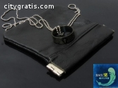 Mysterious magic ring,wallet+27603051423