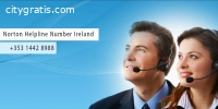 Norton Contact Number +353 14428988, Ire