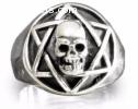 Occult Magic Rings Call +27607867170