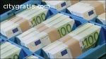 Offer loans between particular no cost t