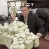 offer loans vladimirkotov009@gmail.com