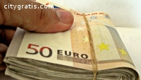 offer of serious and fast loan