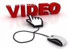 Online Video Creation Service