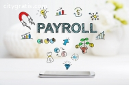Payroll Outsourcing Companies In Chennai
