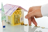 PERSONAL LOAN WITH BAD CREDIT