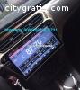 Peugeot 301 Citroen C-Elyssee radio GPS