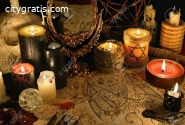 Powerful love spells in UK, USA, Nevada