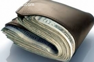 POWERFUL MAGIC WALLET +27785392928