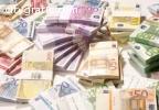PRIVATE MONEY LENDER APPLY NOW