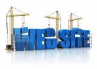 professional website designing at afford