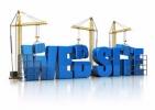 professional website designing at afford