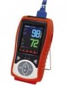 Pulse Oximeters Ireland | Medguard