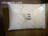 pvp-flakka-ice-methlies-roxi-a215-china-