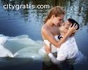 Ranked Best Online Love Spell Caster