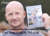 Registered documents for sale online at