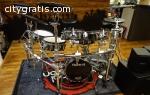 Roland TD-30KV-S V-Pro Electronic Drum K