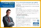 Sales and Marketing Diploma