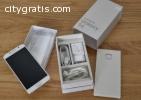 Samsung Galaxy S6  Plus (Latest Mod) 32