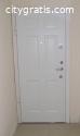 @Secure Doors in Ireland
