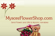 Send Cakes to Mysore Online with delight