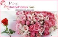 Send Flowers to Amravati