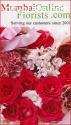 Send Flowers to Aurangabad