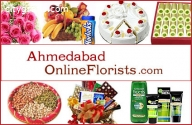 Send Mother's Day Gifts to Ahmedabad