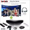 Smart Video Glasses VR Android WiFi 3D