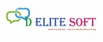 Start your business with D Elite soft.