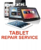 Tablet iPad Repair Service