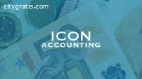 Top Accountancy firms in Ireland