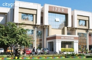 Top MBA Colleges in Bhopal – Fees, Place