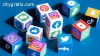 Transform Your Social Media Image