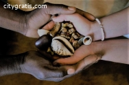 TRUSTED SPELLS SPECIALIST +256779317397