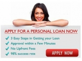 URGENT AFFORDABLE LOAN OFFER 3% INTEREST