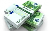 URGENT LOAN OFFER ARE YOU IN NEED CONTAC