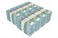 Urgent Loan Offer To Increase Your Credi