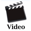 Use Online Video For Promoting Your Busi