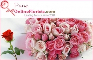 Valentine Gift in Pune Same Day Delivery