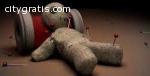 Voodoo Love Spells +27735530287