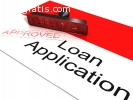 WE CAN HELP YOU WITH A URGENT LOAN APPLY