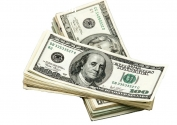 We give LOAN here with 3% on any amount
