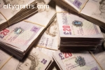 we offer affordable loan to anybody