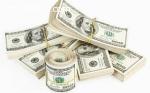 We offer Funds/ money