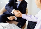 We provide low interest rate loans
