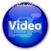 Web video/ Online Video for Promoting Yo