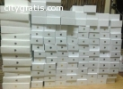 Wholesale price for new Apple iPhone, Sa