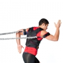 1VEST POWER EXPLOSIVE FORCE RESISTANCE